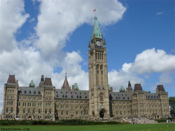 اشهر المعلومات السياحية كندا - اماكن سياحية بكندا - معلومات سياحية عن كندا - تقرير